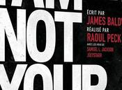 Critique Dvd: Your Negro