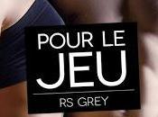 Pour Grey