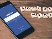 meilleur comme pire réseaux sociaux…