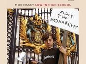 Morrissey High School