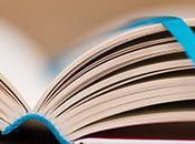 Pumbo, lÂ'édition dÂ'un livre à portée clic