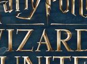 Harry Potter recette marche