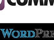 Comment créer boutique ligne Utiliser WordPress WooCommerce