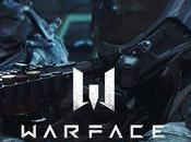 Warface mode Battle Royale désormais disponible