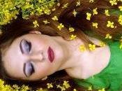 méditation pour s'endormir