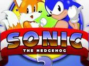 Sonic Hedgehog Classic Gratuit votre iPhone