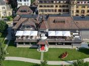 Tout savoir casinos plus populaires Suisse