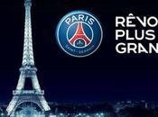 Mais joue Paris, petit club avec