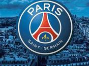 Terrible sanction pour fans tribune Auteuil