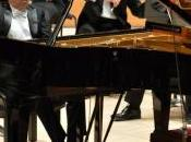 5ème Beethoven piano l'orchestre dernier défi Murray Perahia