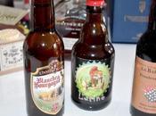 sélectionne bières mabierebox