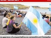 gâchette facile forces l'ordre d'année catastrophique Argentine [Actu]
