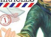 courrier miracles