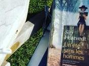 sans hommes, Siri Hustvedt