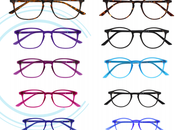 lunettes OBLUE Opal