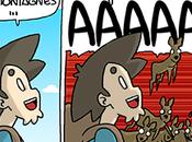 aventures Paka Episode 2064