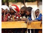 Niger responsable médiocrité enseignants