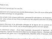 1996: lettre soutien Jean Ziegler