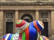 Monnaie Paris Femmes d'intérieur