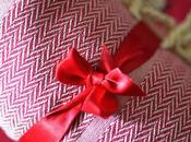Idée cadeau pour Noël Fouta