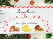 XmasDream Bonne Maman fête Noël Concours