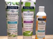 Douceur Nature avec soins Coslys