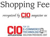 Shopping Flux dans logiciels pour Ecommerçants
