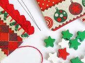 Nouvelles créations demander père Noël avec Idées pour votre Tenue Réveillon 2017 esprit Ugly Sweater total look Noel