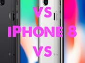 iPhone Plus lequel choisir