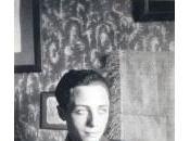 Roger Gilbert-Lecomte Clin d'œil