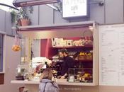 [Adresse] brunch café Perle