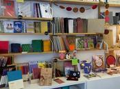 Goût Papier boutique créative découvrir absolument