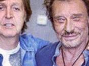 Johnny Hallyday mort #Johnny #JohnnyHallyday #RIPJohnny