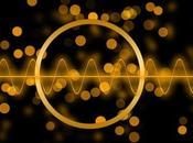 [Partage] nouvel d'or l'audio quels enjeux pour votre marque