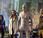 Audiences Mardi 5/12 Flash Legends Tomorrow baisse