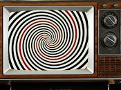 559° Radio, télévision éditions spéciales...