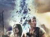 [Concours] Revolt gagnez Blu-Ray film
