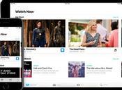 Amazon Prime Video arrive Apple dans plus pays