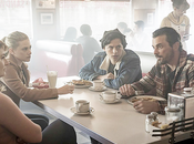 Audiences Mercredi 6/12 Riverdale stable, Empire hausse
