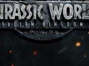 [Trailer] Jurassic World apocalypse maintenant
