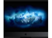 iMac coprocesseur Fusion, infos fonction Siri