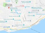 grand week-end Lisbonne