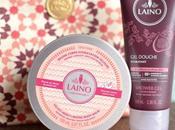 LAINO LAINOëls beauté sous sapin