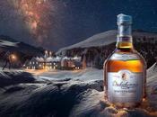 Sélection whisky Noël 2017