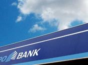 Qu'est-ce qu'une néo-banque