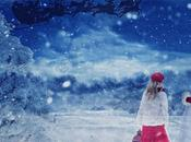 Lettre Père Noël avant disparition SCOOP