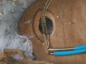 Noël bijoux Judith Benita