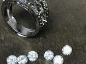Comment revendre diamants toute sécurité