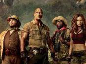[CRITIQUE] Jumani: Bienvenue dans jungle