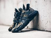adidas Prophere Undefeated Release date
